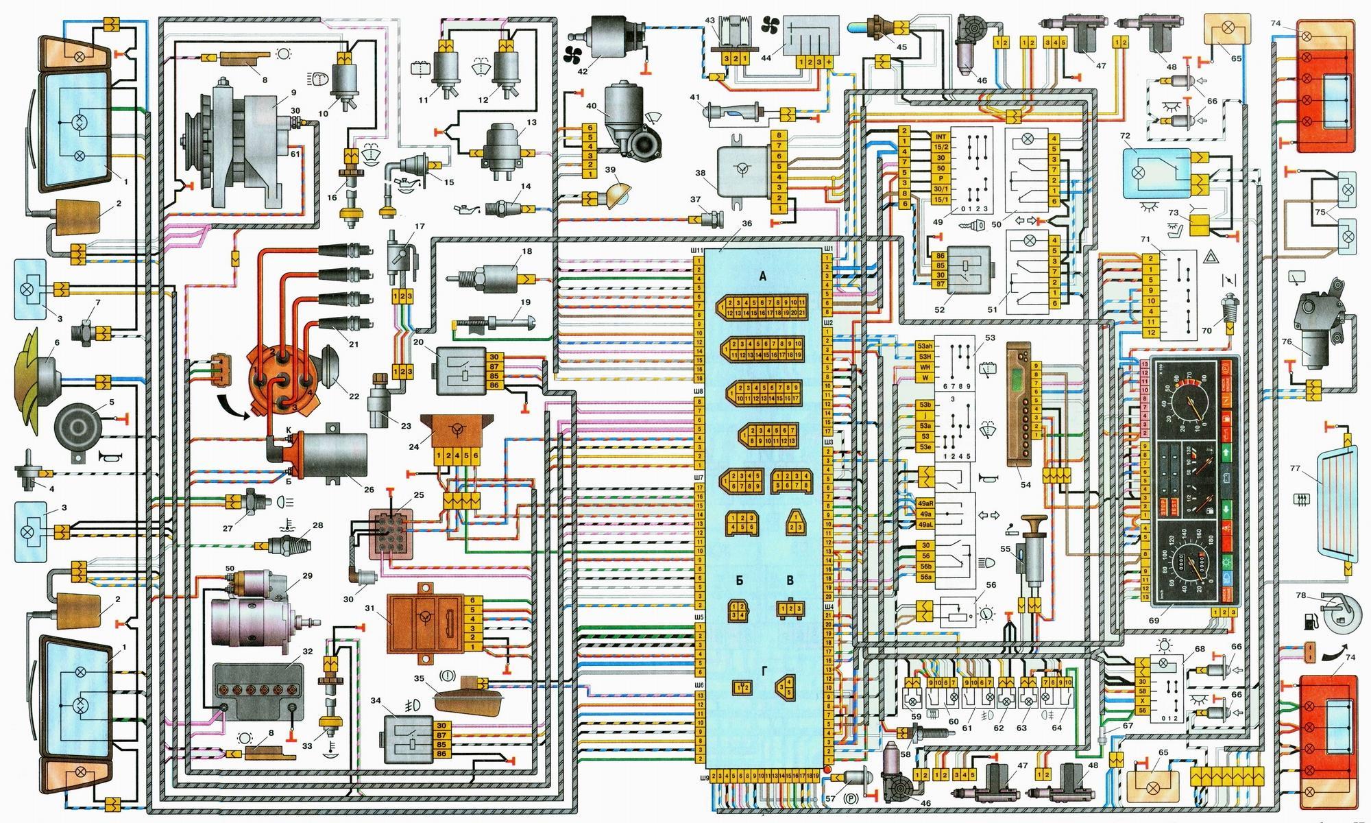 Аккумуляторная дрель-шуруповерт Metabo SB18LTXBLQI 602353650